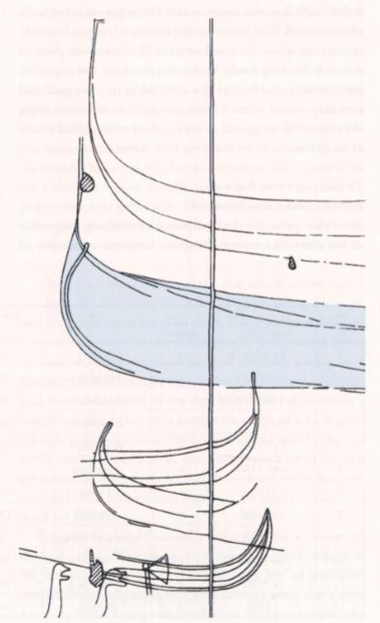 スクーダレヴ 沈没船 1 04