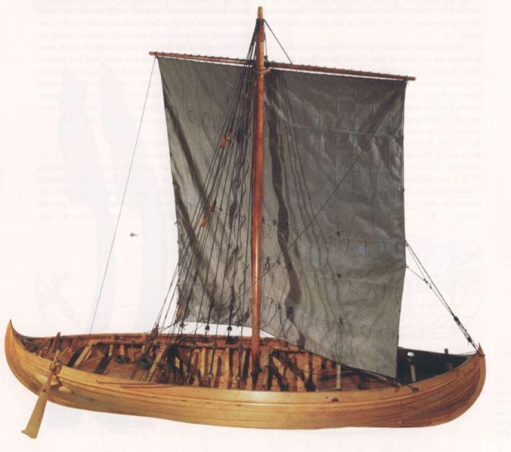 スクーダレヴ 沈没船 1 01
