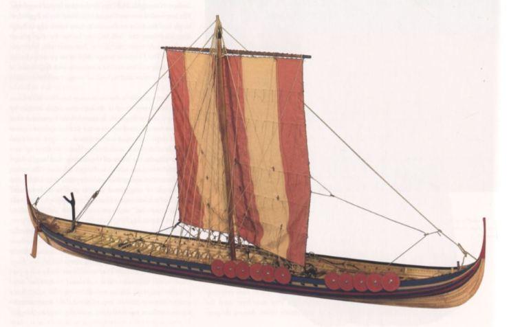スクーダレヴ 沈没船 2 01