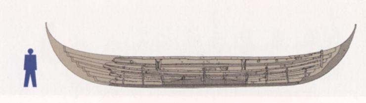 スクーダレヴ 沈没船 3 02