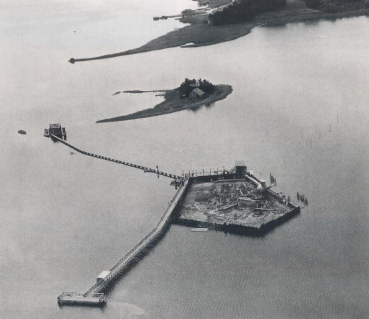 スクーダレヴ 沈没船 02