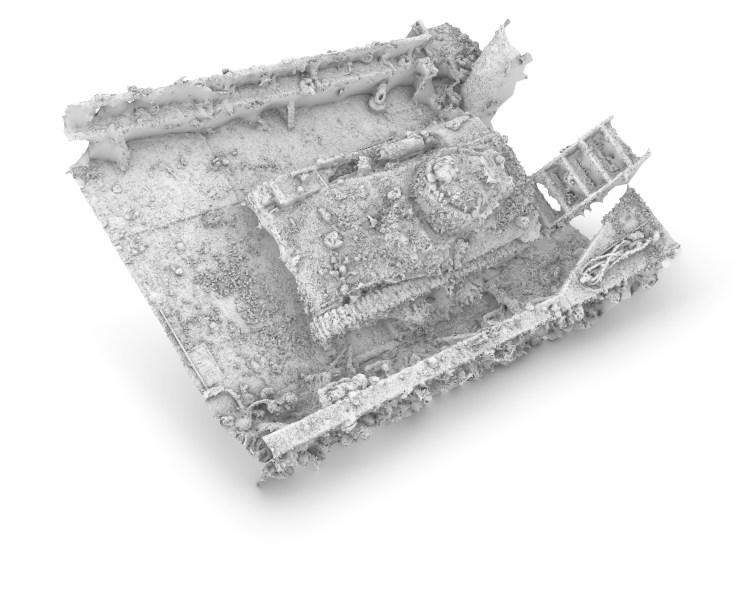 S_Tank-01_Chuuk_Rhino-Render-03