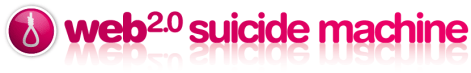 https://i2.wp.com/suicidemachine.org/img/web20suicidemachine_logo.png?resize=471%2C73