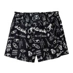 Lousy Livin x Suicycle Boxershorts