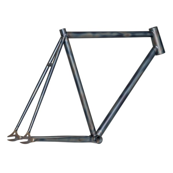 Suicycle Riot Track Frame 54cm