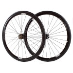 aventon-push-wheelset-black