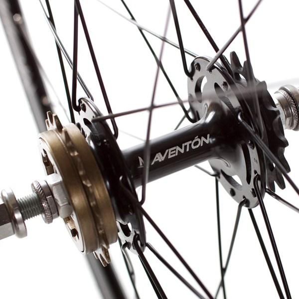 aventon-push-wheelset-black