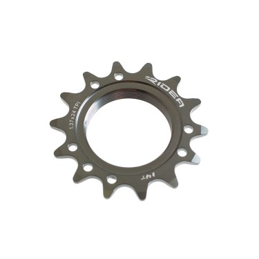 Foto Ridea Sprocket