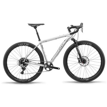 cycle-bombtrack-hook-adv-2019-silver