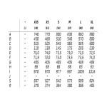 ridley-helium-slx-disc-specs