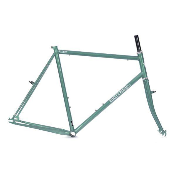 brother-cycles-allday-frameset