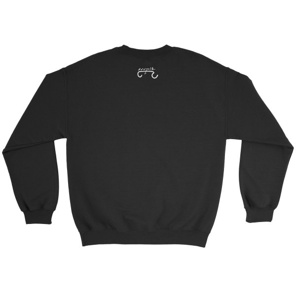 Foto Suicycle Sweater