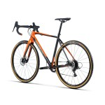 gravel-bombtrack-tension-2-cross-2020-orange-black