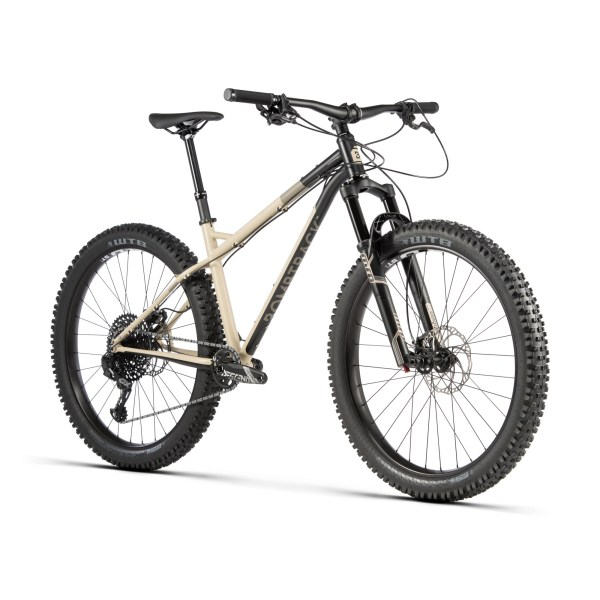 mountain-bike-bombtrack-cale-2020-ocher
