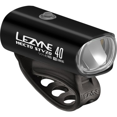 lezyne-hecto-40-light
