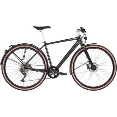 bicycle-orbea-carpe10