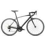 bicycle-orbea-avant-h30-black