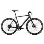 bicycle-orbea-carpe20-black