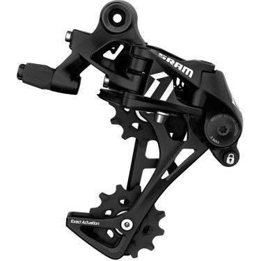 sram-apex1-derailleur-rear