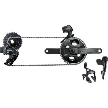 sram-force22-axs-etap-groupset