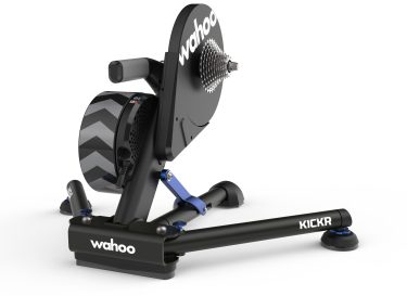 wahoo-kickr-power-trainer-v5