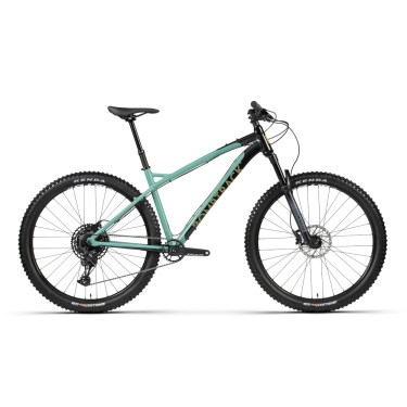 mountain-bike-bombtrack-cale-2021-glossy-dark-teal