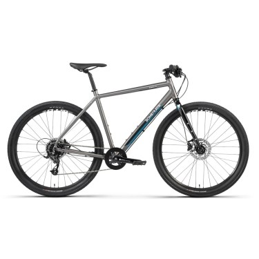 mountain-bike-bombtrack-munroe-al-2021-matt-pewter