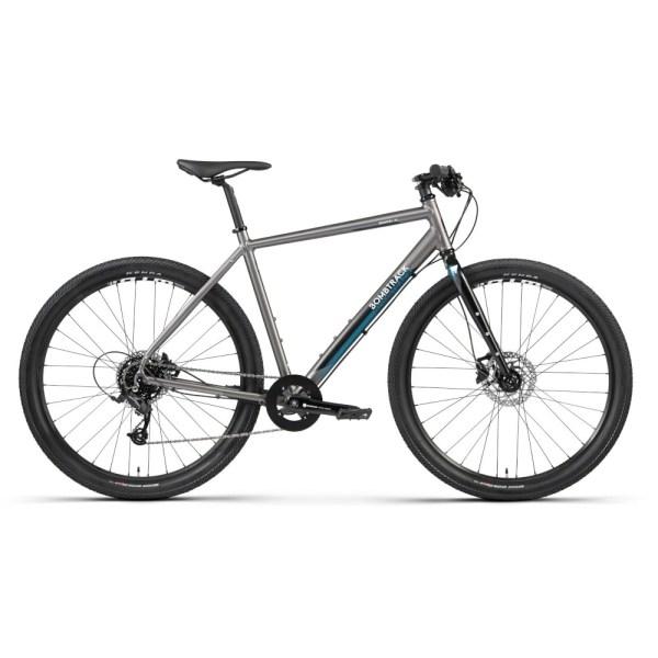 mountain-bike-bombtrack-munroe-al-2021-matt-pewter