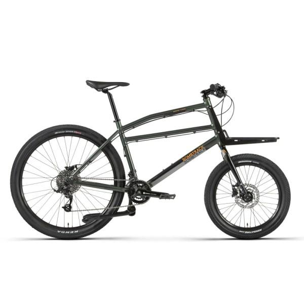 cargo-bike-bombtrack-munroe-2021-matt-metal-green