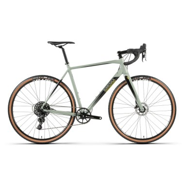gravel-bombtrack-my21-tension-1-matt-rock-grey