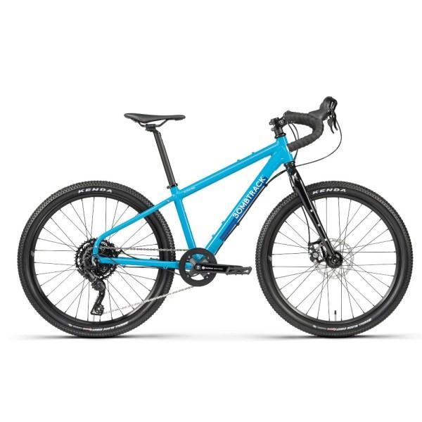 gravel-bombtrack-beyond-jr-glossy-picton-blue