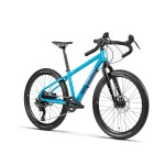gravel-bombtrack-beyond-jr-glossy-picton-blue
