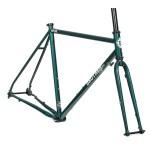 kepler-frameset-2021-green-metallic