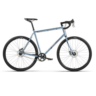 bike-bombtrack-arise-2021-blue