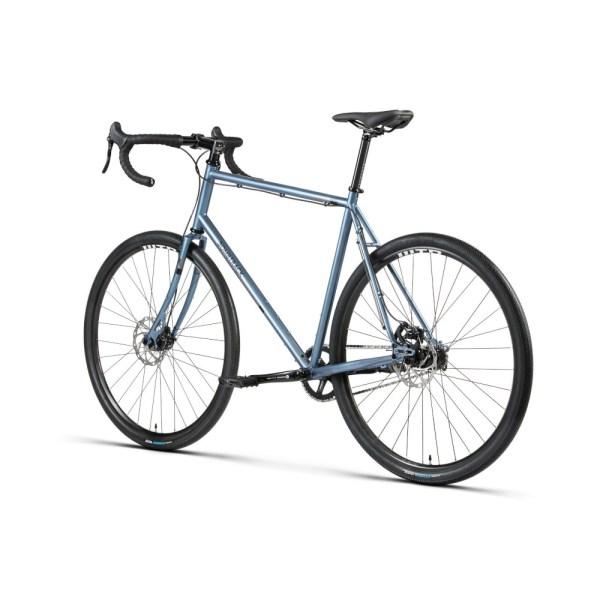 bike-bombtrack-arise-2021-blue