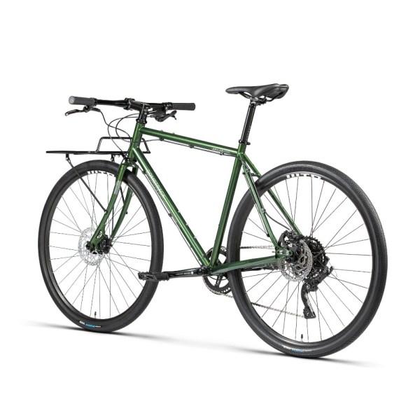 bike-bombtrack-arise-geared-2021-green