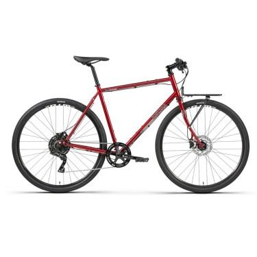 bike-bombtrack-arise-geared-2021-red