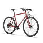 bike-bombtrack-arise-geared-2021-red