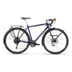 bike-bombtrack-arise-tour-2021-blue