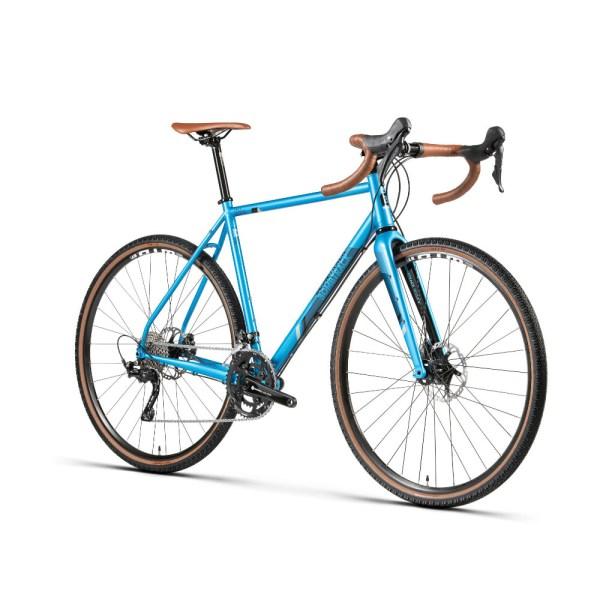 gravel-bombtrack-hook-2021-bright-blue