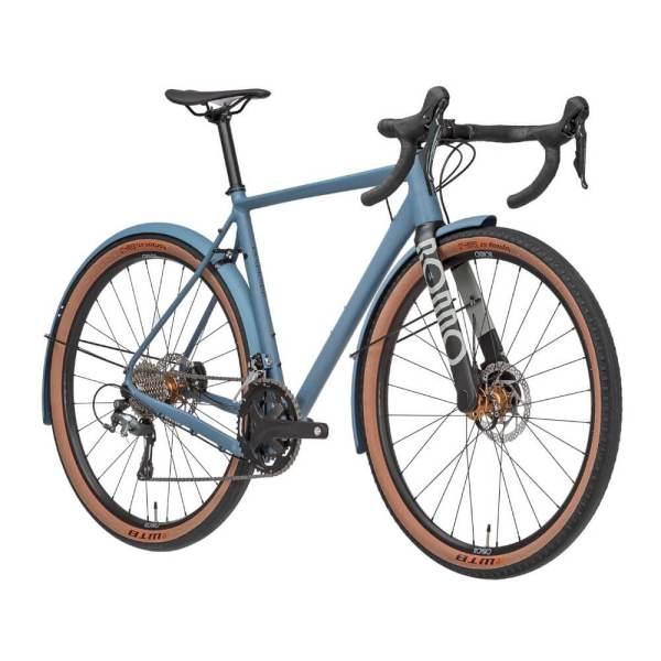 cycle-rondo-mutt-al-2021-blue-side-gravel