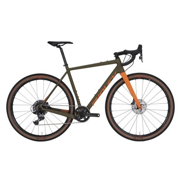 gravel-ridley-kanzo-adventure-nato-grenn-orange