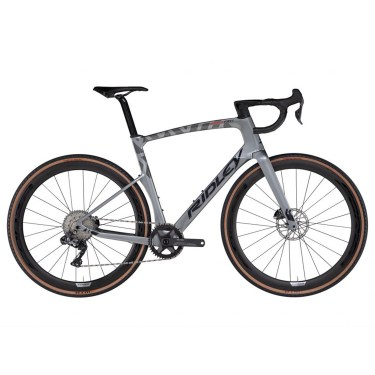 gravel-ridley-kanzo-fast-grey