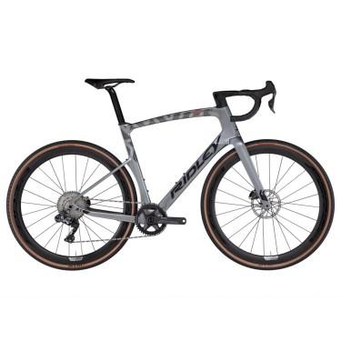 gravel-ridley-kanzo-fast-grey