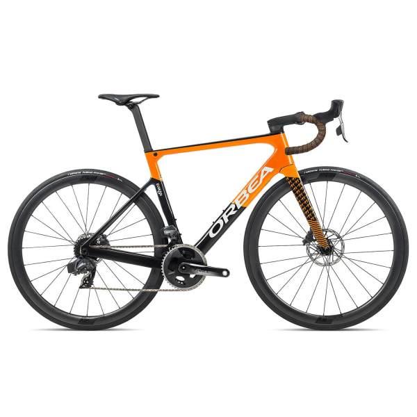 rennrad-orbea-orca-m21eltd-orange