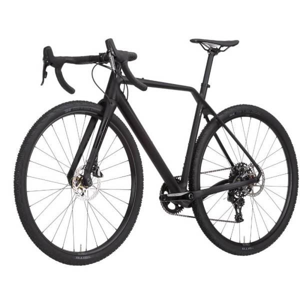 cycle-gravel-cyclocross-rondo-ruut-cf2-2021-side.2