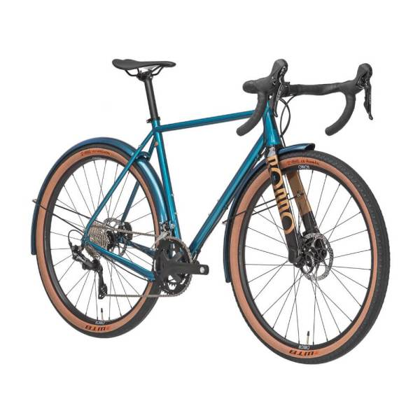 gravel-cycle-rondo-mutt-st-2021-blue-side