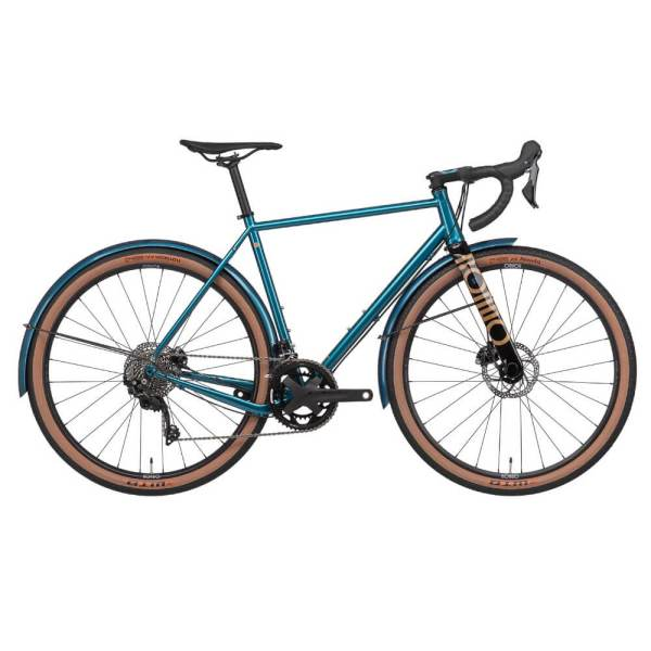 gravel-cycle-rondo-mutt-st-2021-blue