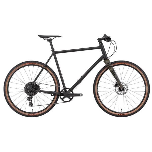 rondo mountainbike photo rondo booz st