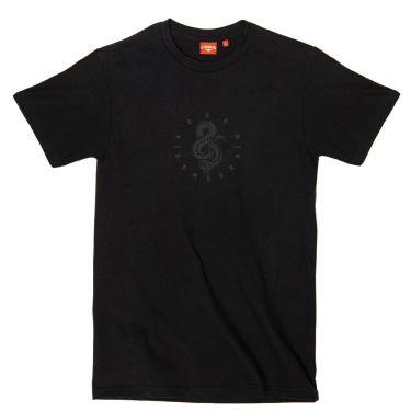 Foto T-Shirt Limbus Goods